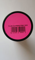 FLUO CUYPERS PINK - ROSA FLUO