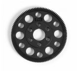 OFFSET SPUR GEAR