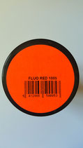 FLUO RED - ROSSO FLUO