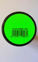 FLUO GREEN - VERDE FLUO