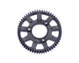 2-speed gear 56T SL8 XLI