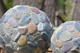 Produkte aus Stein