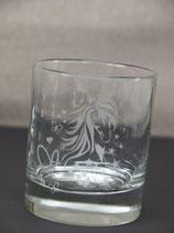Trink-Glas 1 Motiv deiner Wahl