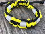 EM Keramik Paracord-Halsband 18 - 20cm (115-101-05)