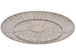 Orientalisches Teller ø50cm