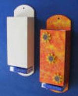 Taschentuch Dispenser