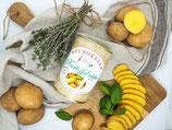 Kartoffelsuppe 400ml