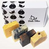 Bela Soap Box
