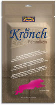 HENNEPETFOOD Kronch Pemikan POWERSNACKS