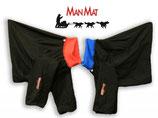 MANMAT Dog T-Shirt