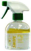 "Sprühflasche Fly ""1:5"" 250 ml (Z-42)"