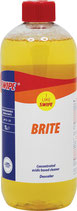 Swipe Brite 1 Liter (S-07)