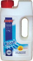 Swipe Crystal (S-30)