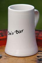 Doc's Bier-Humpen
