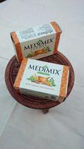 Medimix Santal 125g