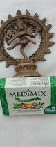 Médimix (mélange de 18 plantes)