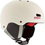 Red Trace Grom Bonzal Gr. M