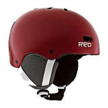 Red Trace Grom Red Gr. M