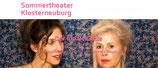 Sommertheater Klosterneuburg