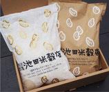4kg箱入りギフト/キンド酵素減農薬米と夢つくしセット