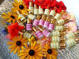 Egyptian Sun Parfümöl 8ml