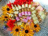 Amun Ra Parfümöl 8ml