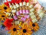Leyla Parfümöl Damen 8 ml