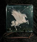 """Amulett """"Pegasus"""""""