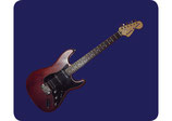 Mouse Pad E-Gitarre 2 (Tunesday-Bestellnummer: TMP06-B)