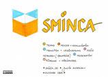 smincas 02/18 Kombi-Paket