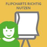FlipCharts richtig nutzen (12.09.)