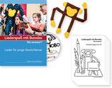Paket für Schulklassen