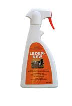Leder-New