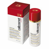 Cellcosmet Precious Mask 125ml