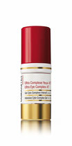 Cellcosmet Ultra Eye Complex-XT 15ml