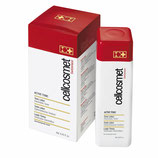 Cellcosmet Active Tonic 250ml