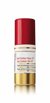 Cellcosmet Eye Contour Gel-XT 15ml