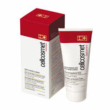 Cllcosmet Gentle Cream Cleanser 200ml