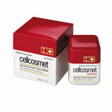 Cellcosmet Exfoliant Dual Action 50ml