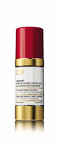 Cellcosmet Cellular Eye Contour Cream 30ml