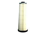 DC Mikrofilter HEPA DC 1800/2800/2900