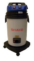 Mec Shake 503 DEP Staubsauger