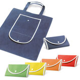 pack 500 BOLSAS PLEGABLE