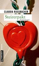 Steirerpakt - 7.Fall