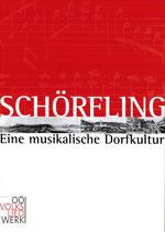 Schörfling - Eine musikalische Dorfkultur