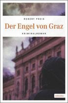 Der Engel von Graz - Armin Trost Bd.4