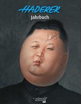 Jahrbuch Nr. 6