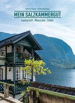 Patricia Thurner, Gerhard Ammerer: Mein Salzkammergut