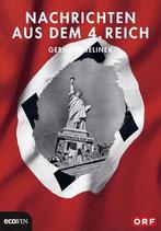 Nachrichten aus dem 4.Reich