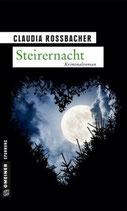 Steirernacht - 6.Fall